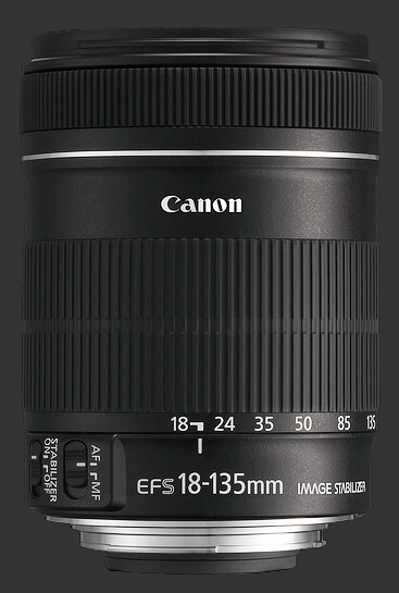 Canon_18-135 IS