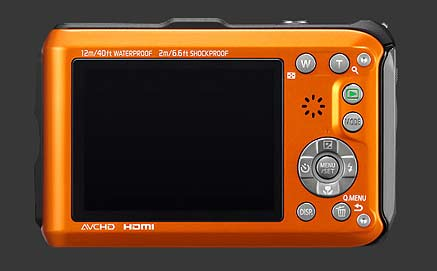 panasonic_FT3_dos_orange