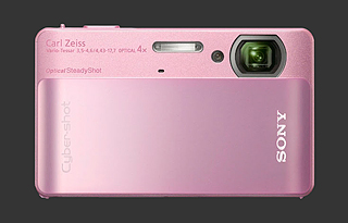 sony-tx5-rose