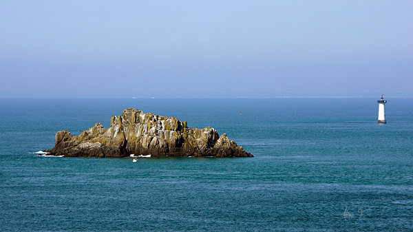 pointe_du_grouin_phare