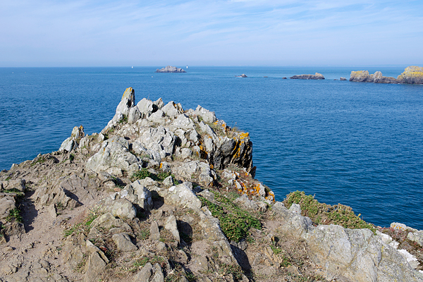 pointe_du_grouin_roches