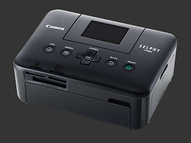 canon-selphy_CP800-gris