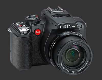 Leica V-Lux-2