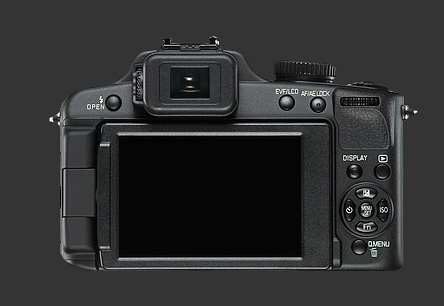 Leica v lux 2 dos