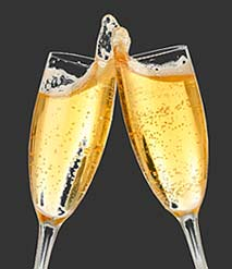 champagne_tchin-tchin