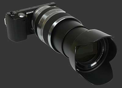 sony_nex_18-200mm_deploye