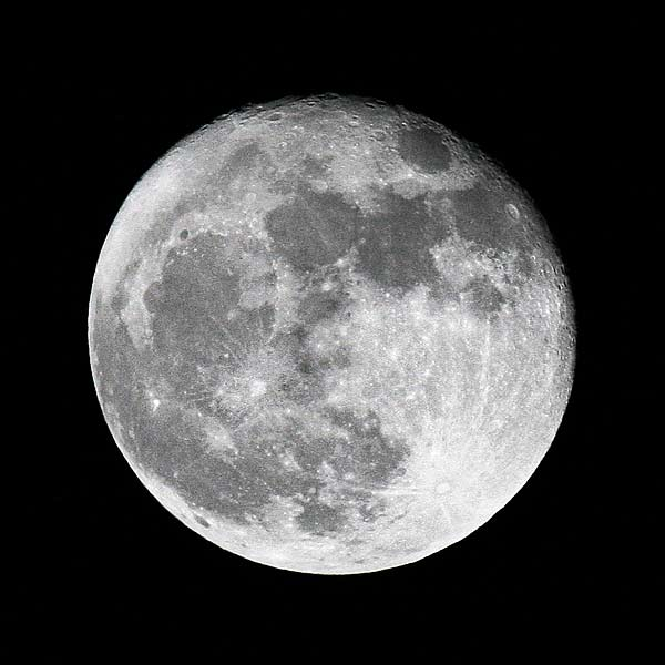 lune_2011_03-21