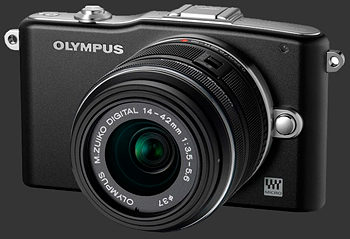 olympus-epm1_noir