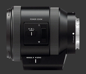 sony-18-200mm-motorise