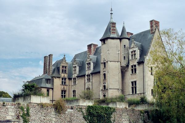 P1020811_musee_evreux
