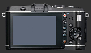 olympus-e-p3_dos