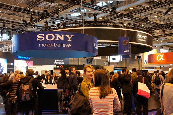 stand_sony