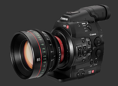 Canon-C300_EF_CN-E85mm