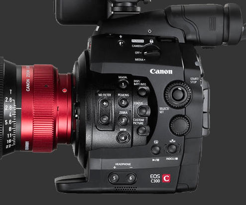 canon-C300_CN-E14_details