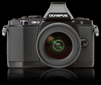 olympus_om-d_e-m5