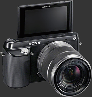 sony_NEX-F3_ecran_pour autoportrait