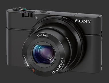 sony-cybershot-dsc-rx100