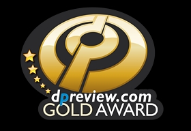 goldaward_DP