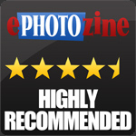 ephotozine_highly_rec_AWARDS