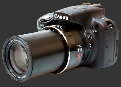 canon_sx50_hs_zoom_developpe