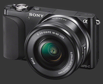sony-nex-3N