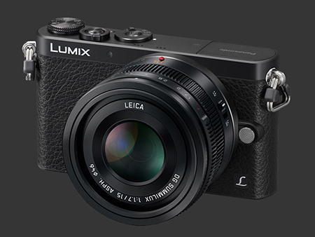 panasonic-leica-summilux-15-mm-f1