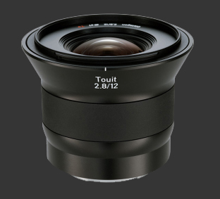 Zeiss_touit_12mm