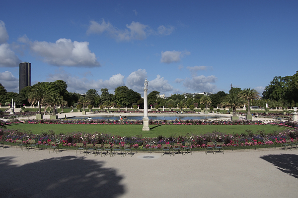 parc_luxembourg