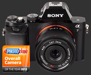 ephotozine-camera-of-the-year-2013