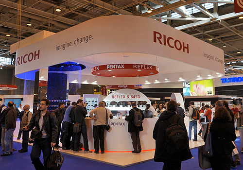 stand_ricoh