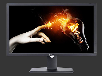 lcd_monitor_dell_ultrasharp_u2713h