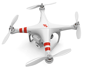 dji_phantom_vision2_top