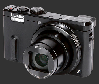 panasonic-lumix-dmc-tz60