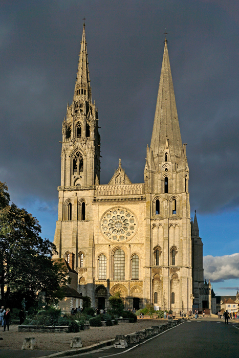 cathedrale_chartres