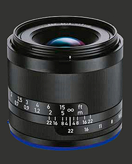 Zeiss-Loxia-Biogon-FE-35-mm-f2