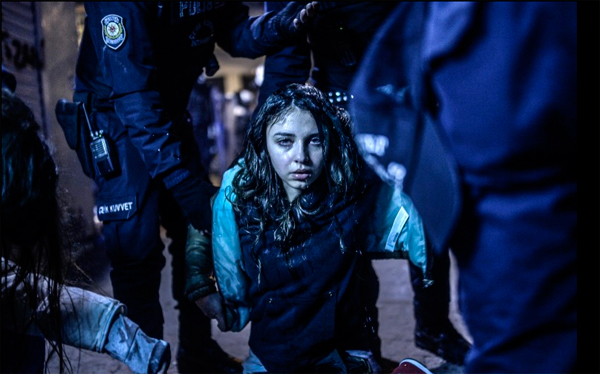 istanbul_protest