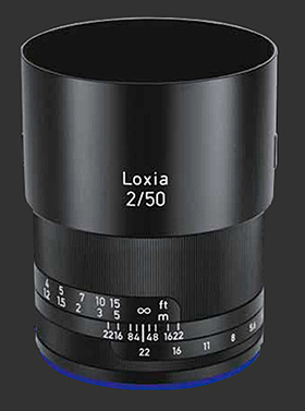zeiss_loxia_50mm