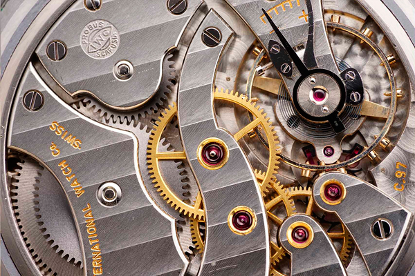 90mm_macro_systeme_montre