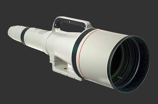 canon_super_telephoto_1200mm_f_5_6l