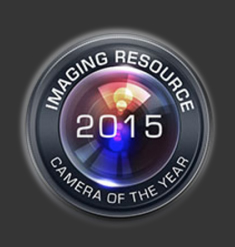 2015_imaging-ressource-best_of the year
