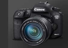 Canon_7D_Mark_II
