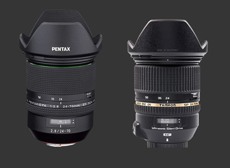 HD-Pentax-D-FA-24-70mm-F2-8_vs_tamron_24-70mm_f2-8