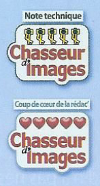 5etoiles_chasseur_images