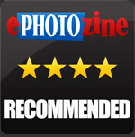 recommendedAWARD_S