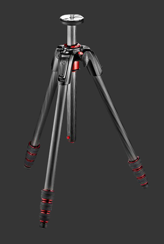 manfrotto_190go