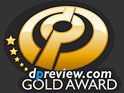 goldaward dpreview