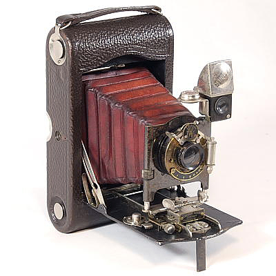 Folding-Pocket-Kodak