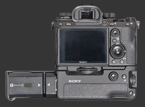 Sony-a9-vertical-grip_dos