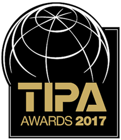 TIPA_Awards_2017_Logo