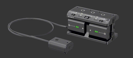 sony-a9-chargeur_4_batteries
